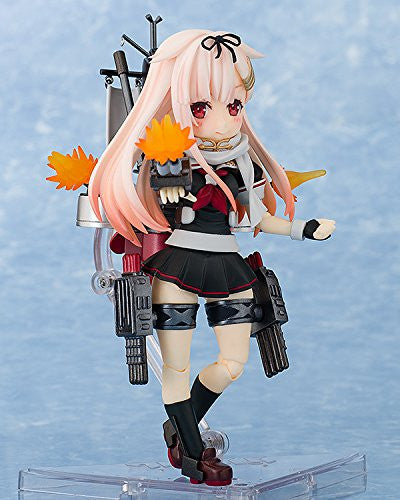 Image 3 for Kantai Collection ~Kan Colle~ - Yuudachi - Parfom - Kai Ni (Phat Company)