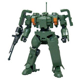 Thumbnail 4 for Kidou Senshi Gundam 00 - MSJ-06II-A Tieren Ground Type - HG00 #05 - 1/144 (Bandai)