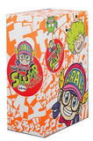 Thumbnail 1 for Dr. Slump Arale-Chan DVD Box Ncha Hen [Limited Edition]