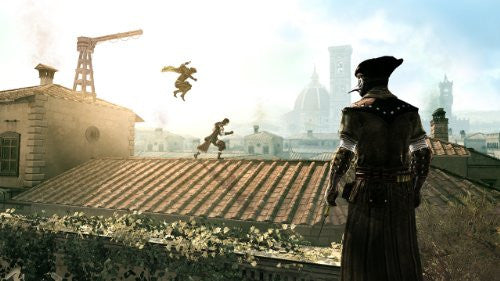 Image 7 for Assassin's Creed: Brotherhood