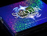 Thumbnail 2 for STAR OCEAN Second Evolution Original Soundtrack