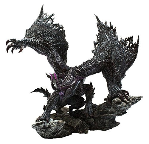 Image 1 for Monster Hunter 4 - Goa Magara - Capcom Figure Builder (Capcom)