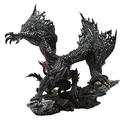 Image for Monster Hunter 4 - Goa Magara - Capcom Figure Builder (Capcom)