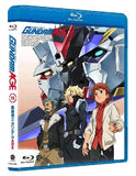 Thumbnail 2 for Mobile Suit Gundam Age Vol.13