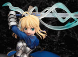 Thumbnail 7 for Fate/Stay Night - Saber - 1/7 - Triumphant Excalibur (Good Smile Company)