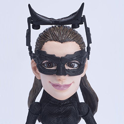 Image 5 for The Dark Knight Rises - Catwoman - Toysrocka! (Union Creative International Ltd)