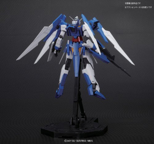 Image 2 for Kidou Senshi Gundam AGE - Gundam AGE-2 Normal - MG #159 - 1/100 (Bandai)