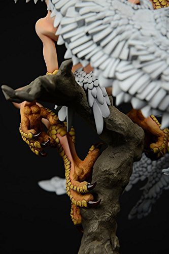 Image 5 for Devilman - Sirene (Orca Toys)