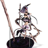 Thumbnail 3 for Kai-ri-Sei Million Arthur - Yousei Farusaria - 1/8 (Square Enix)