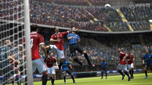 Image 10 for FIFA 13: World Class Soccer