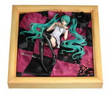 Vocaloid - Hatsune Miku - 1/8 - World is Mine Natural Frame ver. (Good Smile Company) - 1
