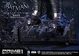 Thumbnail 4 for Batman: Arkham Origins - Bane - Museum Masterline Series MMDC-07V - 1/3 - Venom Ver. (Prime 1 Studio)