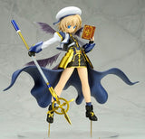 Thumbnail 7 for Mahou Shoujo Lyrical Nanoha The Movie 2nd A's - Yagami Hayate - 1/7 - -Zur Zeit des Erwachens- (Alter)