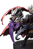 Puzzle & Dragons - Meikaishin Inferno Hades - Ultimate Modeling Collection Figure (Plex)  - 6