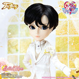 Bishoujo Senshi Sailor Moon - Chiba Mamoru - Pullip - TaeYang T-266 - 1/6 - Wedding Version (Groove)  - 7