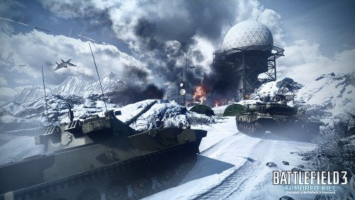 Image 3 for Battlefield 3 (Premium Edition) [EA Best Hits]