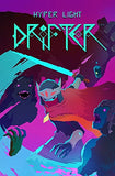 Thumbnail 1 for Hyper Light Drifter