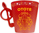 Thumbnail 2 for Uta no☆Prince-sama♪ - Ittoki Otoya - Mug - Chimipuri (Broccoli)