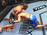 Thumbnail 5 for UFC 2009 Undisputed