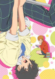 Thumbnail 2 for Tonari No Kaibutsu-Kun 1 [Blu-ray+CD Limited Edition]