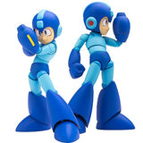 Thumbnail 6 for 4 Inch Nel - Mega Man / Rockman