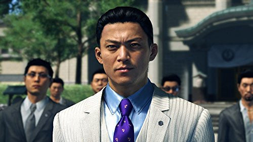 Image 4 for Ryu ga Gotoku 6 Inochi no Uta