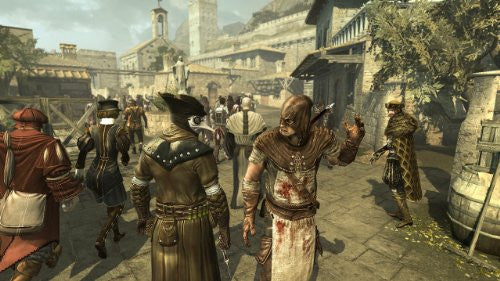 Image 6 for Assassin's Creed: Brotherhood