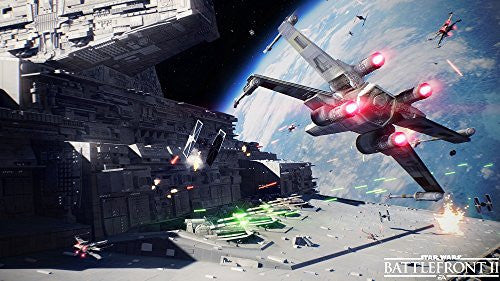 Image 3 for Star Wars: Battlefront II