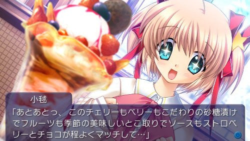 Image 2 for Little Busters! Converted Edition