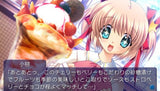 Thumbnail 2 for Little Busters! Converted Edition
