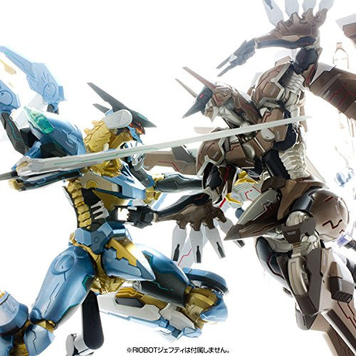Image 4 for Anubis: Zone of The Enders - Anubis - RIOBOT (Sentinel)