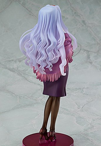 Image 6 for The Idolmaster (TV Animation) - Shijou Takane - 1/8 (Phat Company)