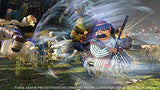 Thumbnail 4 for Dragon Quest Heroes II: Futago no Ou to Yogen no Owari