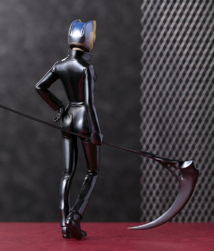 Image 5 for Durarara!! - Celty Sturluson - 1/8 - Ikebukuro Night Ver. (Kaitendoh)