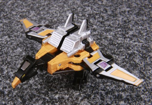 Image 6 for Transformers Masterpiece MP-16 Frenzy & Buzzsaw