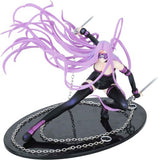 Fate/Stay Night - Rider - 1/7 (ebCraft, Enterbrain)  - 1
