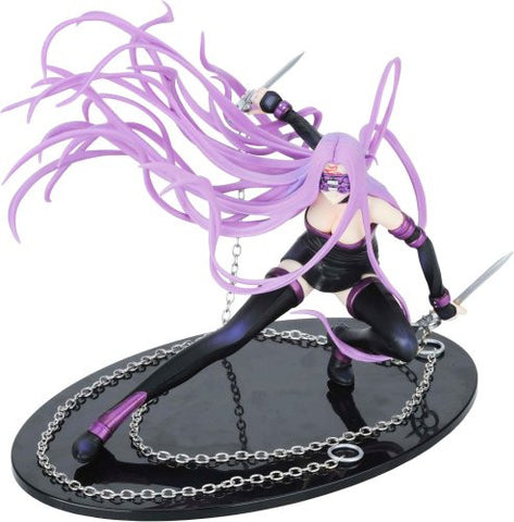 Image for Fate/Stay Night - Rider - 1/7 (ebCraft, Enterbrain)