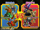 Dragon Quest Monsters: Battle Road Victory - 4