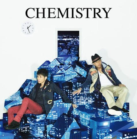 Image for Period / CHEMISTRY