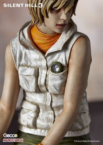 Image 10 for Silent Hill 3 - Heather Mason - 1/6 (Gecco, Mamegyorai)