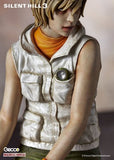 Thumbnail 10 for Silent Hill 3 - Heather Mason - 1/6 (Gecco, Mamegyorai)