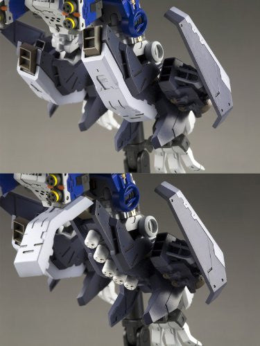 Image 6 for Zoids - Pteras Bomber - Highend Master Model - 1/72 - Jamie Custom (Kotobukiya)