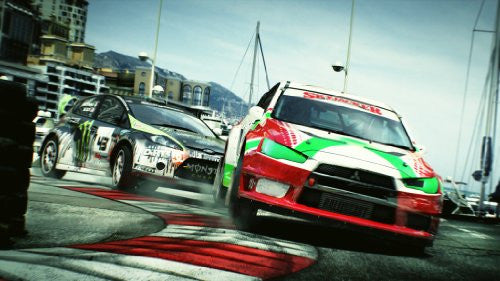 Image 3 for Dirt 3