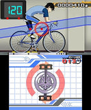 Thumbnail 11 for Yowamushi Pedal: Ashita e no High Cadence