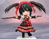Thumbnail 4 for Date A Live II - Tokisaki Kurumi - Nanorich - Voice Collection (Griffon Enterprises)