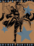 Thumbnail 2 for JoJo's Bizarre Adventure Stardust Crusaders Vol.1 [Limited Edition]