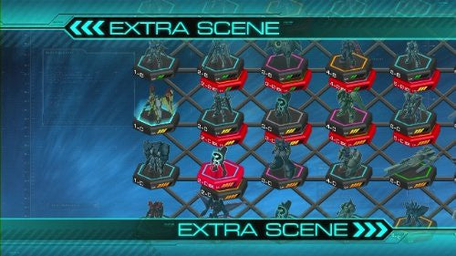 Image 7 for Mobile Suit Gundam Extreme VS. Full Boost [Premium G Sound Edition]