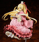 Thumbnail 3 for Gosick - Victorica de Blois - 1/8 (Embrace Japan, Good Smile Company)