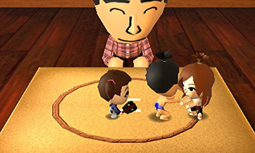 Image 11 for Tomodachi Collection: Shin Seikatsu (Happy Price Selection)