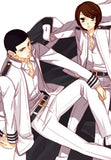 Thumbnail 2 for Otomeyokai Zakuro Vol.4 [Limited Edition]